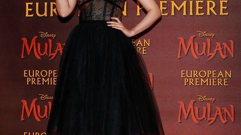 ¿Ver 'Mulán' antes de su estreno? Se puede, pero solo en Disney + y por 22 euros