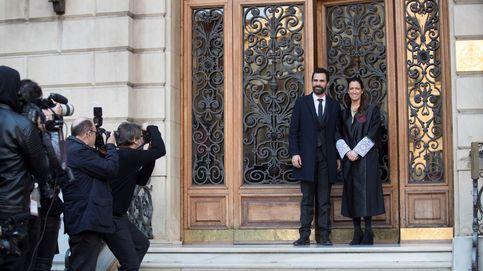 Elecciones al Colegio de Abogados de Barcelona: ¿seguir neutral o politizarse?