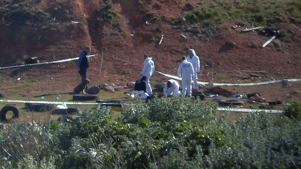 La asesinada en Vinaròs fue descuartizada y enterrada por vestir ropa demasiado corta
