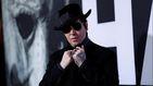 Marilyn Manson: ascenso, crisis, caída y resurrección del Anticristo