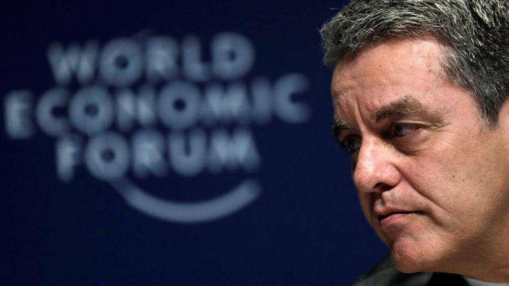 El comercio mundial se ralentiza y amenaza ya el cuadro macro de Sánchez