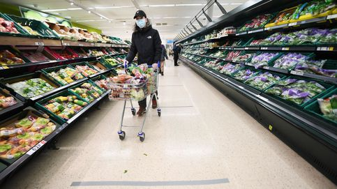 La recesión por la pandemia puede acabar costando más vidas que el coronavirus