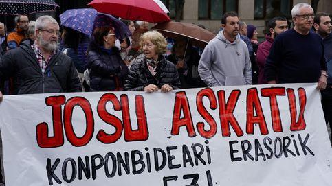EH Bildu pide la liberación de Josu Ternera por su estado de salud: Cuanto antes