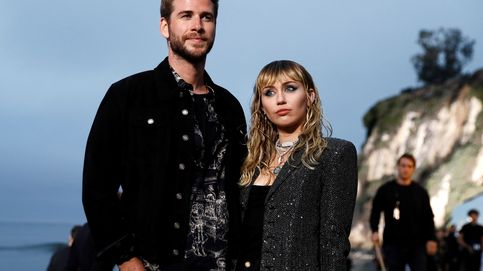 Miley Cyrus reivindica su amor por Liam Hemsworth tres años después de romper