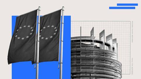 Todos los ojos puestos en los primeros pasos de Draghi en Italia