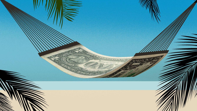 Europa no se atreve con los paraísos fiscales: reduce su lista negra a nueve países
