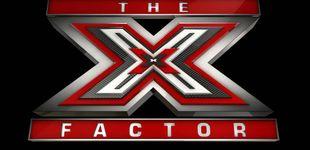 Post de 'Factor X' regresa a España 9 años después de la mano de TEN