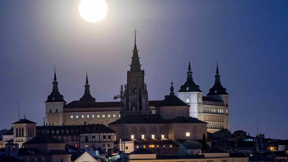 Sin 'sol y playa' no hay turismo: España copa las zonas europeas menos visitadas