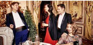 Post de La última (y la más elegante) fiesta del año