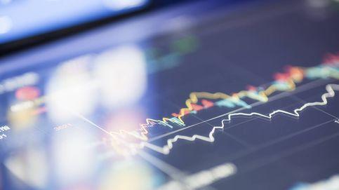 Las dudas en Estados Unidos contagian a Europa: el Ibex 35 cae  un 1%