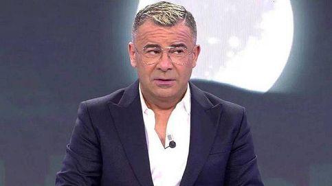 ¿Por qué Telecinco no emite 'Sálvame deluxe' este sábado (y sí el viernes)?