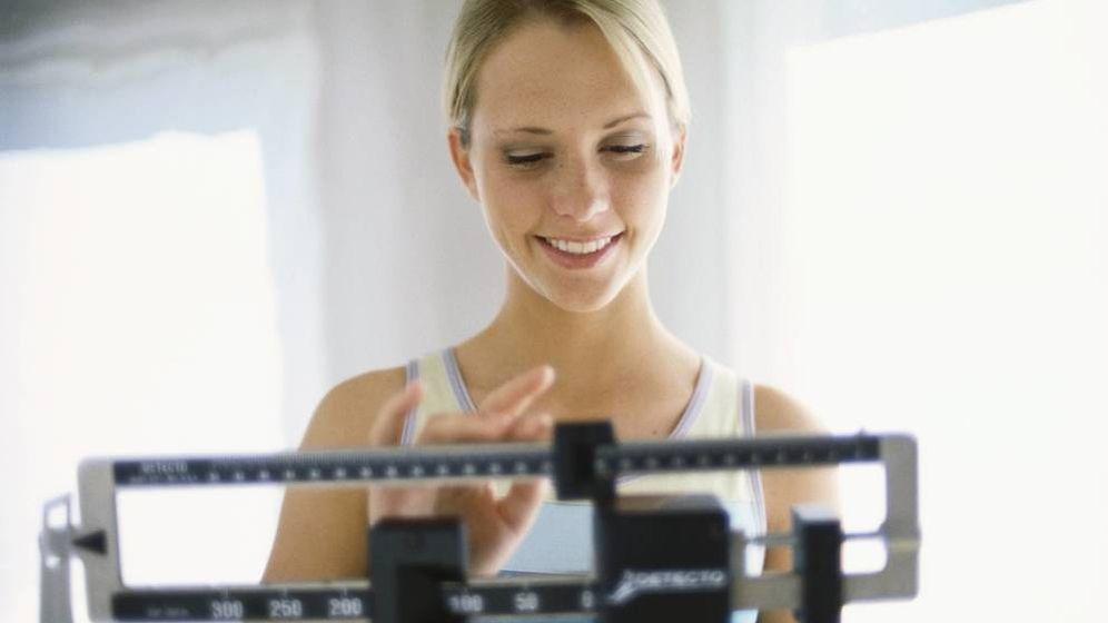 Foto: ¿Cómo puedes acelerar tu metabolismo para adelgazar más rápido? (iStock)
