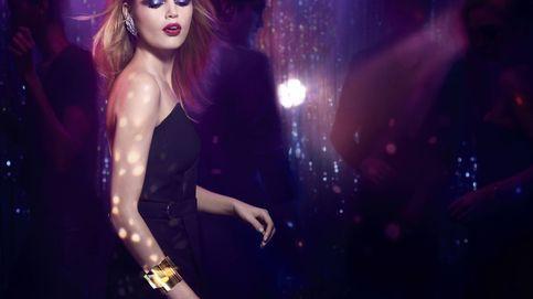 Belleza ultravioleta: ocho productos para lucir el color más seductor del año