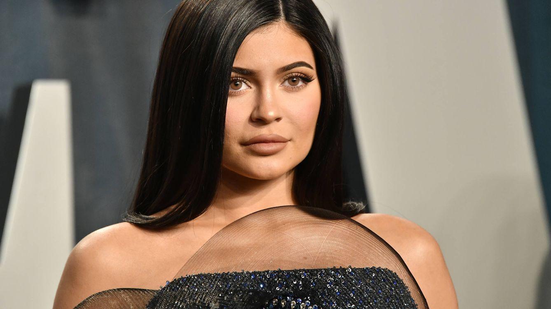 Hablemos del kob, el corte de pelo bob de las Kardashian