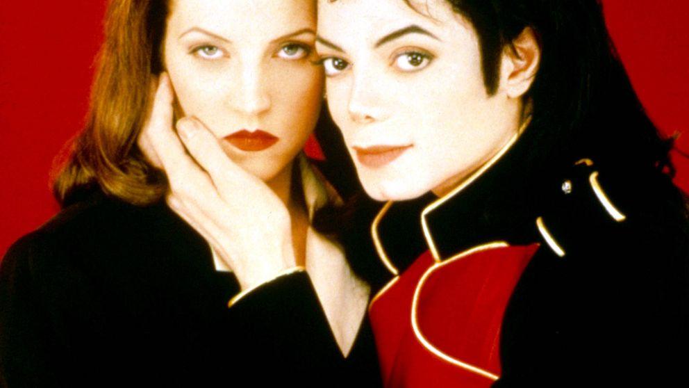 Lisa Marie Presley habla de su pasado junto a Michael Jackson: Creí que podría salvarlo