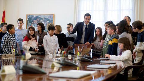 Otro Gobierno, otra ley educativa: qué esperar de la Lomloe, octava en 40 años
