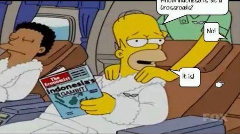 'The Economist', el semanario para ricos biempensantes (que hay que leer)