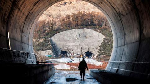 El coste de las materias primas deja miles de obras públicas en riesgo de colapso