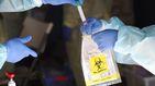 Australia impone cuarentenas por zonas tras un rebrote en varios hoteles de Melbourne