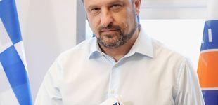 Post de Cómo el gestor de la pandemia se convirtió en el hombre más popular de Grecia