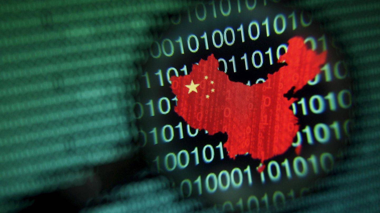 China se ha colocado a la vanguardia de la tecnología de vigilancia del planeta. (Reuters)