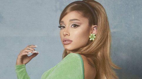 El maquillaje  Jackie O que Ariana Grande ha hecho viral, paso a paso