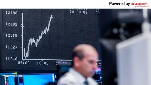De la recuperación a la expansión: ¿qué está pasando en los mercados?