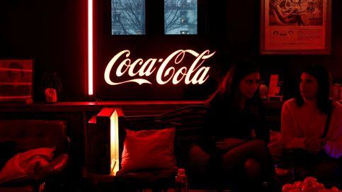 Coca-Cola European Partners negocia la compra de la embotelladora australiana