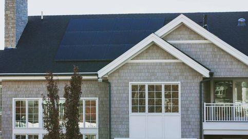 ¿Quieres generar energía solar en tu  casa? Así funciona el autoconsumo