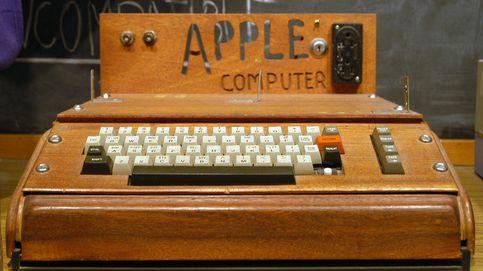 Tecnologías que parecían un disparate pero cambiaron el mundo