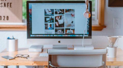 Medios, objetivos y desconexión: las claves para implantar el teletrabajo