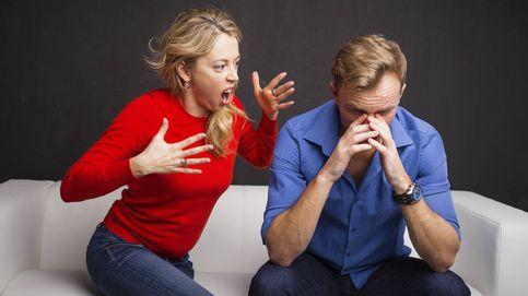 Las 4 preguntas que no debes hacerle nunca a tu pareja (ni de broma)