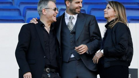 La multimillonaria inversión de la familia de Gerard Piqué en Málaga
