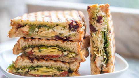 Los sándwiches más populares y deliciosos de Estados Unidos