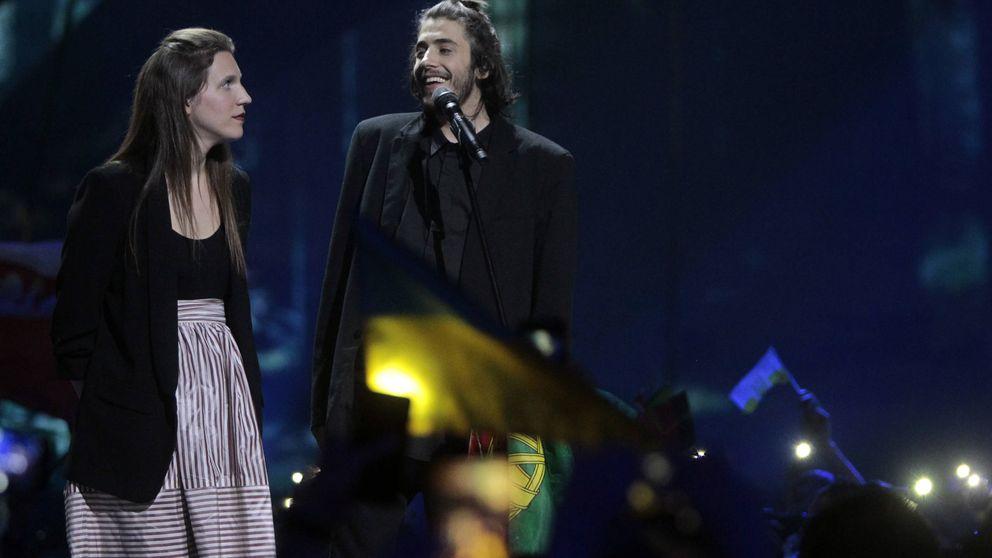 ¿Fin de la supremacía del inglés en el Festival de Eurovisión?