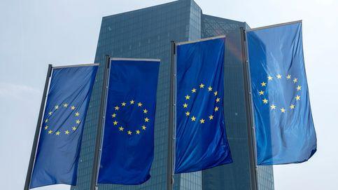 El Eurogrupo nomina a Elderson para el Comité Ejecutivo del BCE
