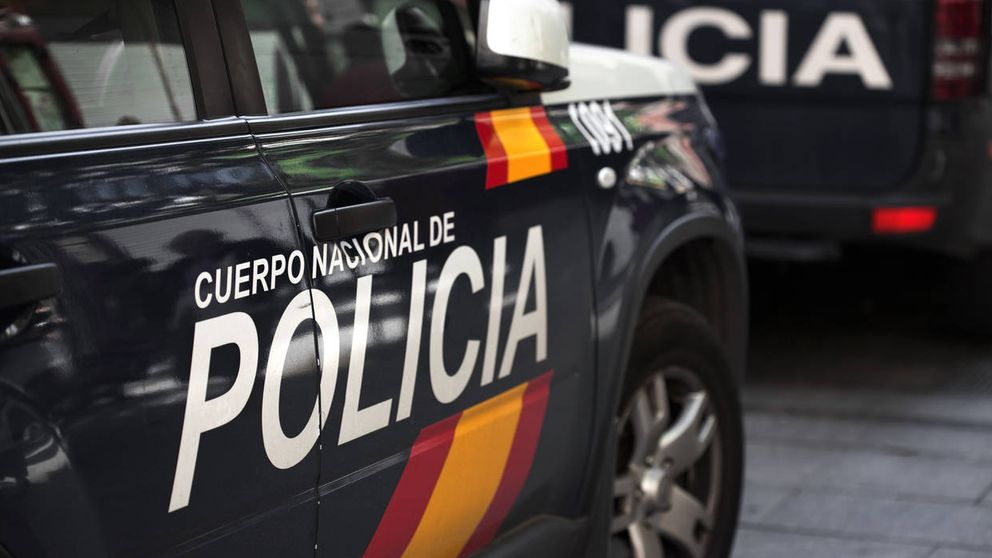 Detenido en Tenerife por intentar matar a su compañero de piso tras una pelea