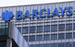 Barclays lanza la segunda hipoteca más atractiva a euribor + 1,85%