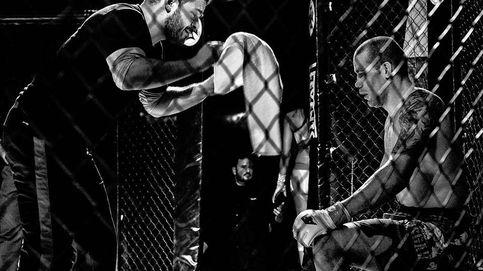 Mediapro lucha por dar la mayor pelea de MMA en España: Wasabi-Skullman