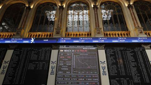 ¿Es un error invertir en bolsa pensando en los dividendos?