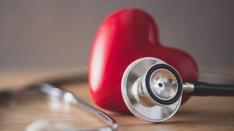 Por qué no vacunarte de la gripe aumenta el riesgo de infarto