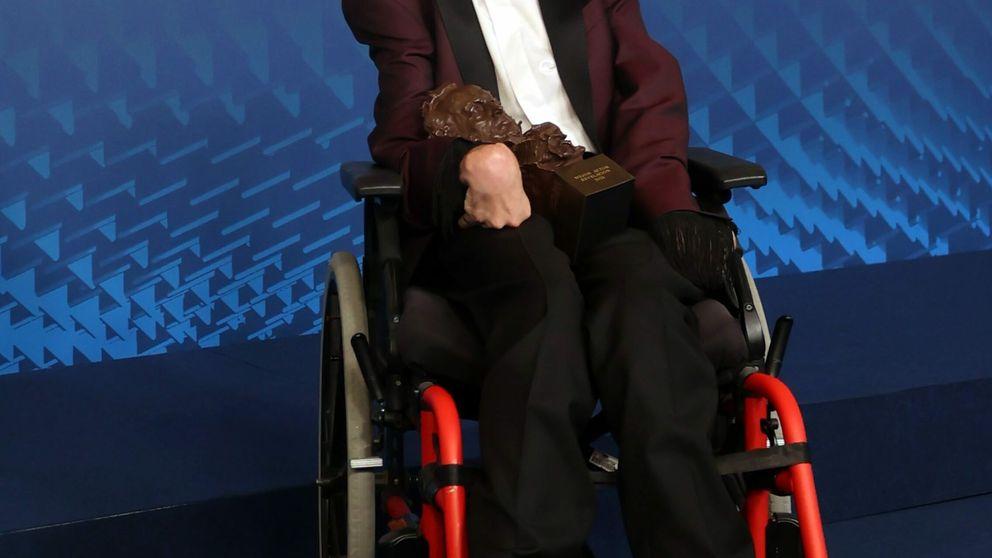 Kate Middleton y Eugenia de York, víctimas del interminable embarazo de Meghan