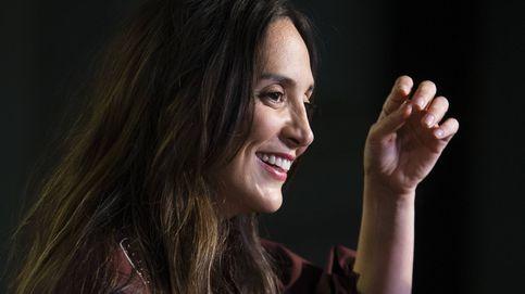 Las redes santifican a Tamara Falcó tras su paso por el programa de Bertín
