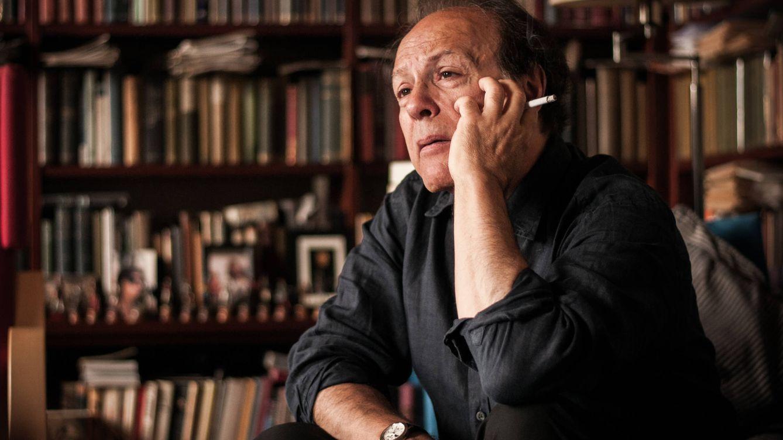Perder el juicio: de Janet Lewis a Gloria Fuertes pasando por Javier Marías