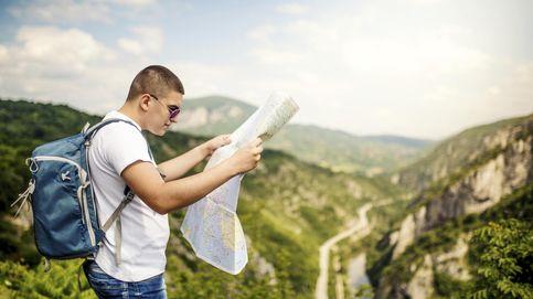 La guía para disfrutar de unas vacaciones más baratas y tranquilas