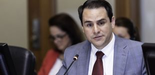 Post de EEUU critica a Zapatero y Pedro Sánchez por su papel en Venezuela y Cuba