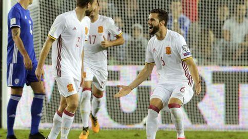 Illarra: ni fue un capricho de Florentino ni nadie le vetó (como a Iñigo en el Barça)