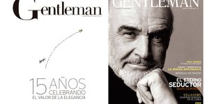 Post de La revista Gentleman cumple 15 años: un repaso por los valores de la elegancia