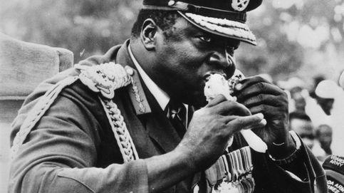 ¿Qué come un dictador para vivir tanto tiempo?