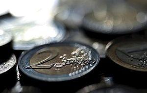 'Carpe diem': el Tesoro exprime el mercado con bonos a 50 años